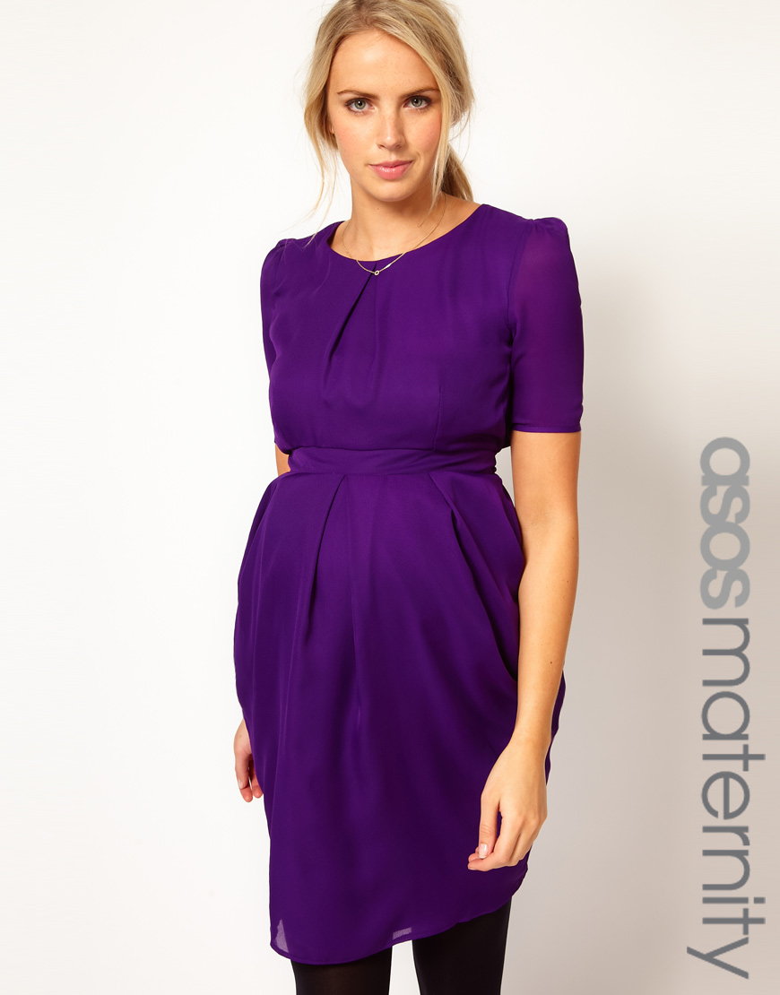asos-maternity-purple-tulip-dress-product-1-4808339-544463488