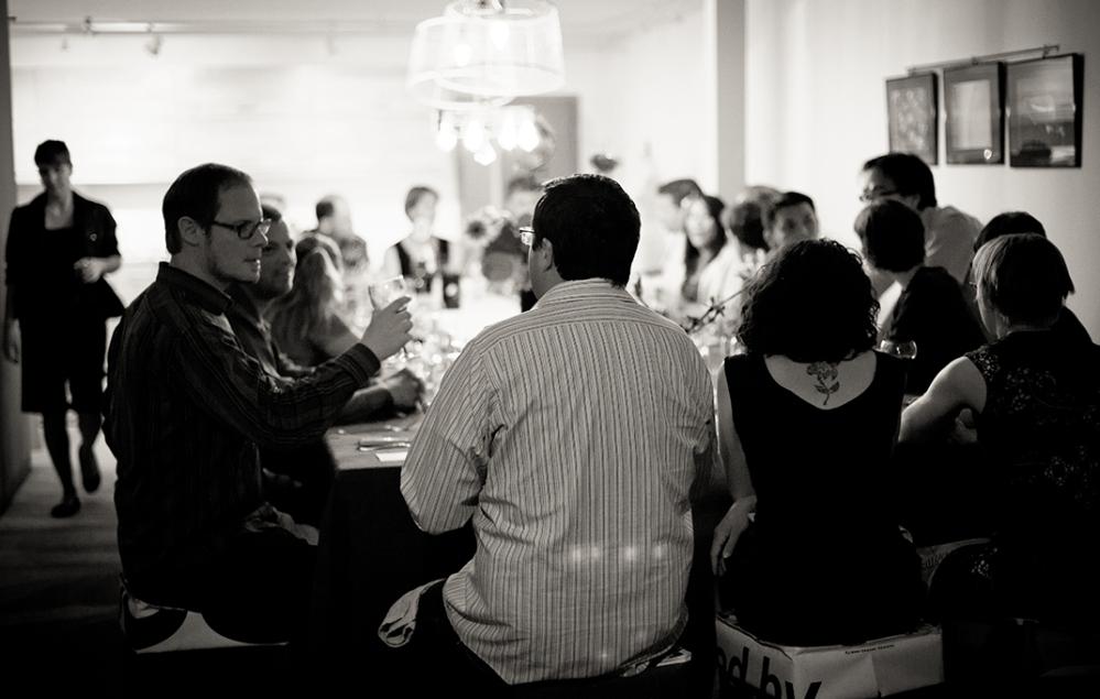 dinner-party-full.jpg